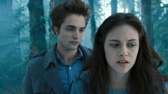 Image result for twilight 2008
