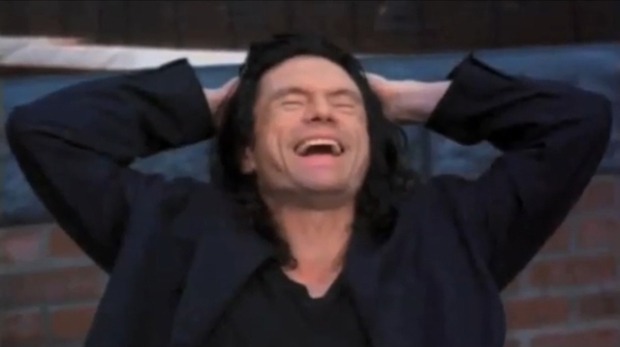 tommy_wiseau_the_room_laughing