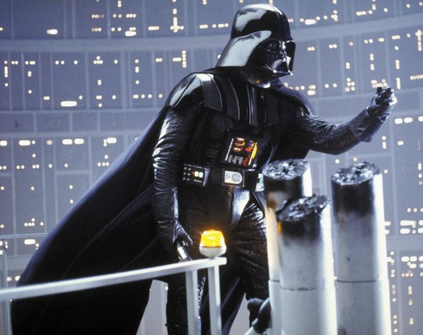 movies_star_wars_episode_v_the_empire_strikes_back_2