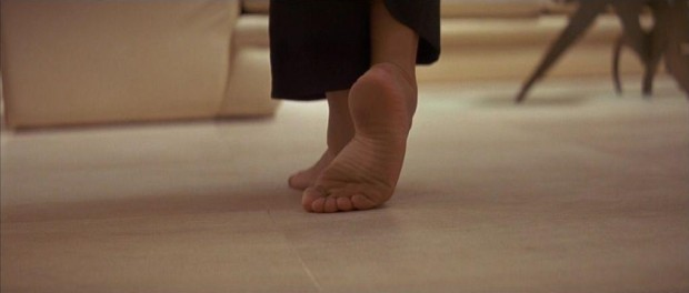 feet_pulpfiction