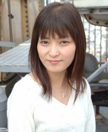 Kawasumi_ayako