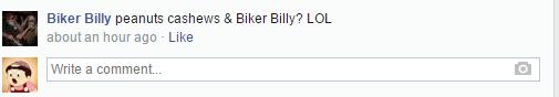 BikerBillyFB