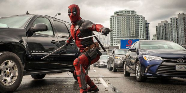 deadpool-photo-vancouver-highway-header